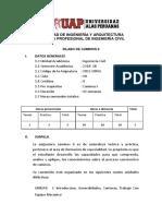 SILABOS CAMINOS II.pdf