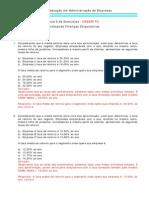 Financas Exercicios Contabilidade Gabarito 03