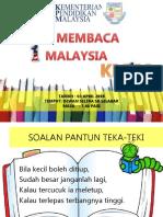 KM1M 2018.pptx