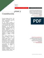 FINAL - Pueblos Indígenas y Constitución