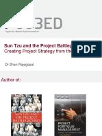 bpug__shan_presentation_finalfinal.pdf