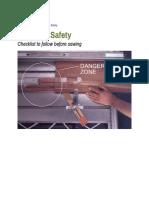 Tablesaw Safety.pdf