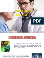 4048 Responsabilidad Medica