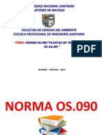 NORMA-OS-090-Oswaldo-Palacios-cacha.pptx