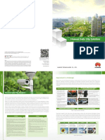 2013 Huawei Safe City Solution Brochure.pdf
