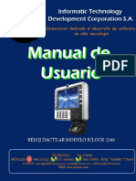 Manual de Usuario Terminado SICA