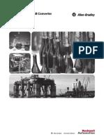 drives-um001_-en-p.pdf
