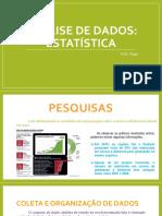 Análise de dados.pptx