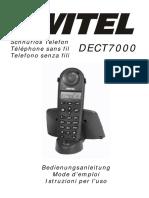 D7000 Francais