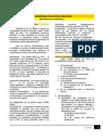 Lectura - Modalidades Formativas Laborales_2
