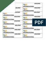 Agilidad  Organizacional.docx