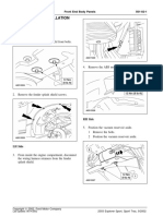 fender-splash-shield-removal-and-installation.pdf