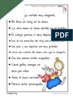 compresión-lectora-frases-verdad-o-mentira-letra-imprenta-bloque-2.pdf