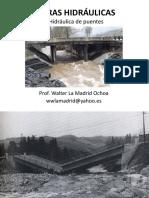 232590211-Hidraulica-de-Puentes.pdf
