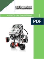 Brochure Educatronics v4.0