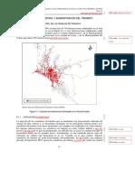 Condiciones del Control y Administracion del Transito.pdf