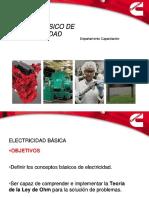 Electricidad Básica (1)