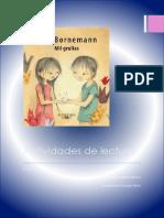 Actividades de lectura.docx
