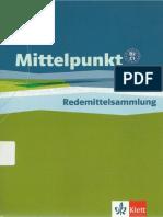 Mittelpunkt B2-C1 Redemittelsammlung (2).pdf