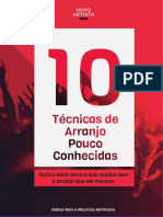 Ebook Tecnicas de Arranjo.pdf