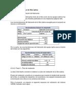 Ingenieria_calculo Enlace Optico
