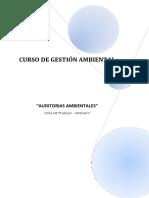 Guia Gestion Ambiental-Unidad 5-2017