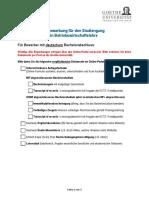 Checkliste Master BWL 2018 D.pdf