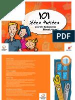 4_101_idees-1