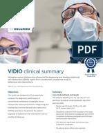Ca20170613 Co 001 Aaa en Us Vidio Study Summary Flyer