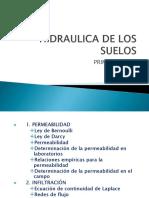 2 HidraulicaSuelos a 2018