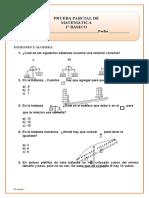 OA12 Patrones y Algebra