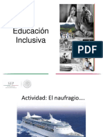 Taller Inclusion Educativa(CONAPRED)2 (1)