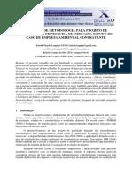 Cod.-22.pdf