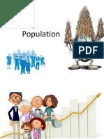 Population Pyramids[2]