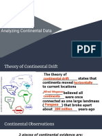 students module f lesson 3 exploration 1 analyzing continental data