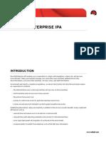 IPA_Whitepaper