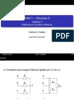 Cap 03 - Potencia em circuitos trifasicos.pdf