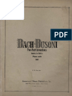 Bach Inventions.pdf