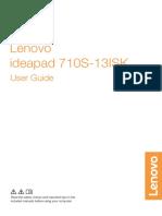ideapad_710S-13ISK_ug_en_201603