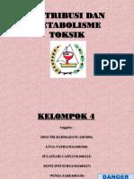 toksikologi kelompok 4.pptx