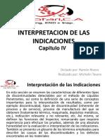 Liquidos Penetrantes CAP IV v[1]