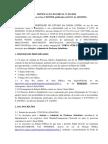 Retificacao_Edital_312018