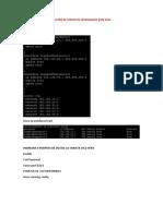 Investigacion Equipo Router