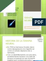 TERAPIA NEURAL (2).pptx