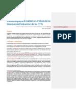 Metodología Para Realizar Un Análisis de Los Sistemas de Producción_V0