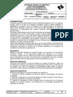 1040-Presupuesto Administracion Obras