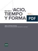 Reseña Uned.pdf