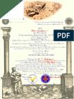 15-texas 2.pdf