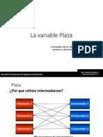 Marketing 08 - Plaza Expo