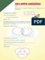 CAP 9 Operaciones entre conjuntos.pdf
